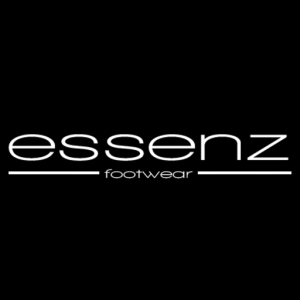 Essenz logo 512x512 copia