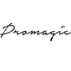PROMAGIC  512 X 512
