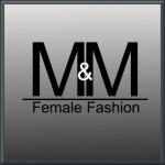 LOGO M&M NUEVO-MARZO2014