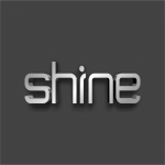 LOGO shine by [ZD] - Cecilia Blachere
