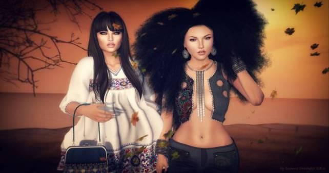 boho-girls-ii-1